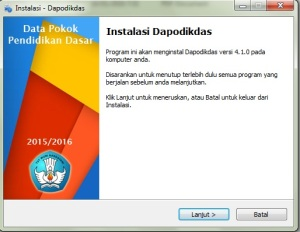 instal-1