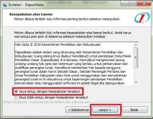 instal-3