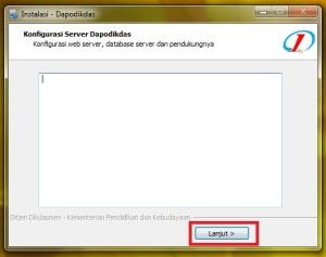 instal-5
